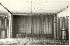 Filmkultúra: Gondolatok: Az Apolló mozgótól az Apolló Art Moziig