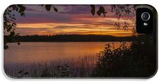 """Sale: """"Sunset Glory"""" #iPhone and #Galaxy #Cases . All iPhone / Galaxy cases ship out from the production facility within 1 - 2 business days of your order date, and each case comes with a 30-day money-back guarantee."""