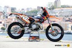 「my ktm」の画像検索結果 Ktm Dirt Bikes, Cool Dirt Bikes, Motocross Bikes, Motocross Vintage, Ktm Cafe Racer, Ktm 300, Honda, Vw Mk1, Dirtbikes