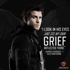 PanemPropaganda is a Hunger Games fansite and your most updated source for movie news, cast info, edits, gifs and fan art from the world of The Hunger Games. Insurgent Quotes, Divergent Quotes, Tfios, Allegiant, Hunger Games Catching Fire, Hunger Games Trilogy, Team Gale, Gale Hawthorne, I Volunteer As Tribute