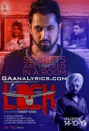 Gippy Grewal Movies 2016. A screenwriter loses a script in the back of a rickshaw, and complications in the driver's life make it difficult to return to its rightful owner.
