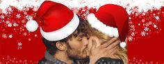 gremma Christmas edit