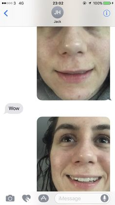 dodie texting jack pinterest: @ashlin1025