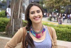 Streetstyle Quito