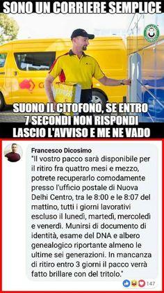 Super Funny, Funny Cute, Thumbs Up Funny, Verona, Italian Memes, Quality Memes, Funny Video Memes, Sarcastic Quotes, Funny Photos