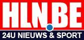 Twaalf knappe mannen wandelen podium op en overdonderen jury/HLN/25/05/15/karel van eyken