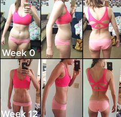 Kayla itsines photo websta (we Body Motivation, Weight Loss Motivation, Kayla Itsines Workout, Bbg Transformation, Fitness Inspiration Body, Workout Inspiration, Motivation Inspiration, Get Skinny, Workouts