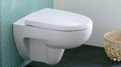 Thalassa Plomberie Décorative - Toilette Celebration de Ceralux - 6131.128.01