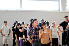 Dance With Me 2 en photo   #DWM2 #Dance #EPDK