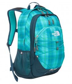 Women's Isabella Back Pack North Face