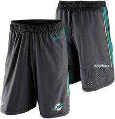 9 Best Men's Fashion images | Miami Dolphins, Dolphins, National  for cheap