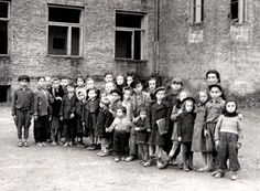 holocaust pictures | Girl, A Blog & Life In-between!!!: Hidden of the Holocaust!!