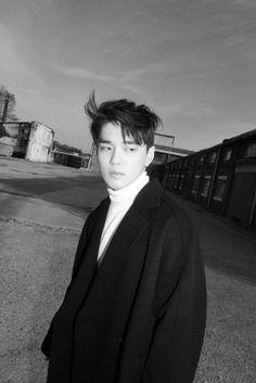 DΞΔN Updates (Photoshoot, Sketchbook ENG SUB): omonatheydidnt — LiveJournal K Pop, Kwon Hyuk, Indie, Kpop Guys, Korean Artist, Asian Boys, Record Producer, Man Crush, K Idols