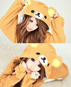 oso hoodie