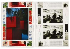 The Most Beautiful Swiss Books of the year 2013 – catalogue