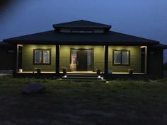 Shed, Outdoor Structures, Luxury, Barns, Sheds