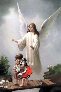 Gifs, imagens e efeitos: Jesus -anjos-religiao