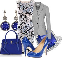 """""""Outfit Wear"""" by coromitas on Polyvore"""