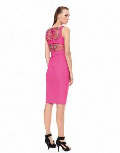 collezione-pinko-primavera-estate-2014-abito