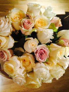Flors  Roses Girona
