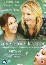my sister's keeper-Google search