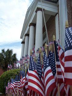 navy memorial day tribute
