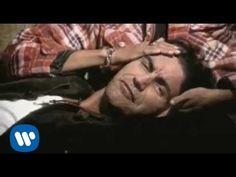 Ligabue - Certe notti (videoclip)