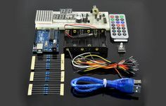 768 Best Arduino Projects images in 2019   Arduino, Arduino