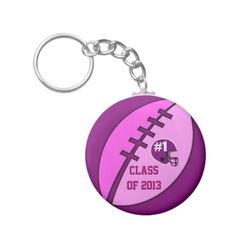 Keychain buttons make great graduation keepsakes.  #keychainbutton #keychains #keepsakes