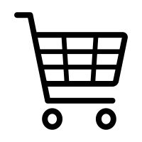 Check out Shopping Cart icon created by Imogen Oh Cart Icon, Icon Creator, Cute Easy Drawings, Turtle Love, Royalty Free Icons, Iphone Icon, Coloring Sheets, Kawaii Anime, Highlights