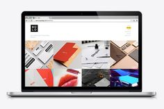 Bold - Portfolio Wordpress Theme by Layerthemes on @creativemarket #parallaxtheme #photography #creativeagency