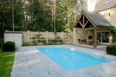 zwembad4.jpg (360×240)