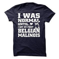 Belgian Malinois - #statement tee #tshirt quotes. WANT IT => https://www.sunfrog.com/Pets/Belgian-Malinois-60641864-Guys.html?68278
