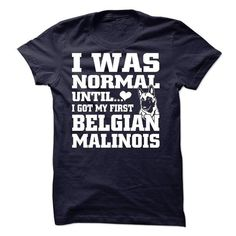 Belgian Malinois - #statement tee #tshirt quotes. WANT IT => https://www.sunfrog.com/Pets/Belgian-Malinois-60641864-Guys.html?68278