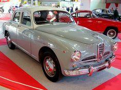 car, alfa romeo, alfa romeo 1900, historic car, classic car, engine, performance, specifications, price, feature
