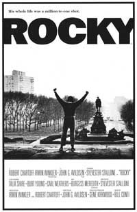 Movie Poster Shop Presents 100 Best Selling Movie Posters