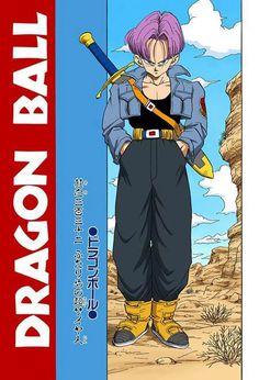 The Art of Dragon Ball The Art of Dragon Ball © Akira Toriyama © Toei Animation #keyowo #artwork #arte #art #illustrator #illustration #ilustracion #draw #drawing #dibujar #dibujo #sketch #pencil #sketchbook #smile #artsblog #artist #artinfo #artcall #artinfo #artlovers #artoftheday #artwork #artshow #color #creative #fineart #follow #yourbrand #creative #inspirations Dbz Manga, Manga Dragon, Dragon Z, Dragon Ball Z Iphone Wallpaper, Z Wallpaper, Akira, Goku, Dragon Ball Z Shirt, Fan Art