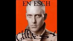 En Esch - Cheesy (Full album)