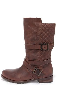 a1d6c2f9326 22 Best Shoes images in 2019 | Ankle Boots, Leather, Shoe