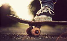 #skate #vans