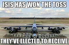 Military Memes Are Always The Last Ones Standing - Military humor - Flugzeug Military Shows, Military Jokes, Military Life, Army Humor, Army Memes, Funny Internet Memes, Funny Memes, Funny Shit, Funny Stuff