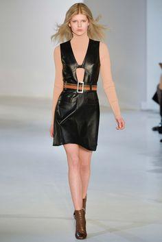 New Jill stuart fall 2015 ready to wear  #hawanim #fashion #style #outfits #woman  http://www.hawanim.com