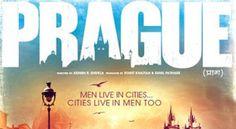 The Dark Side Of 'Prague'