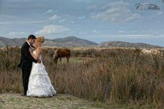 Wedding Photography http://www.christellisphotography.com