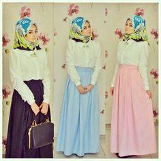 #hijab #muslim #turkey #ıslam #wedding #woman #fashion #desing #muslim #hijab #style #turkish