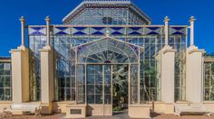 Картинки по запросу Kings Park and Botanical Garden resting zone, Perth, Australia