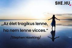 #sheponthu #éntenő #stephenhawking