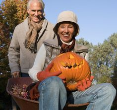 When You're Pain Free the Livin' is Easy Nerve Pain, Arthritis, Pumpkin Carving, Natural Health, Easy, Free