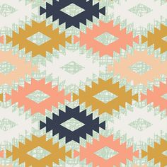 Preorder Fitted Cotton Crib Sheet  Agave Field by FigTreeBabyCo, $50.00