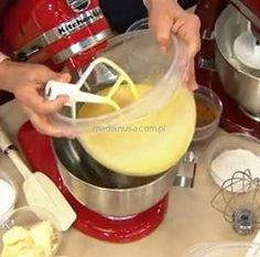 New Kitchenaid Flex Bowls Zestaw misy - wkładki do miksera Kitchenaid - Sklep internetowy Kitchenaid Attachments, Fondue, Bowls, Dairy, Cheese, Ethnic Recipes, Serving Bowls, Mixing Bowls